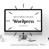 WordPressでブログを開設するメリットとデメリット